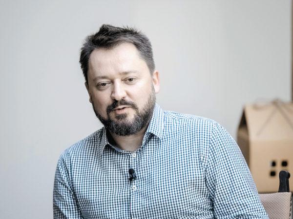 Alexandru Găvozdea 02